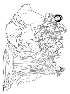 disney-princess-coloring-pages-to-print-11