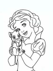 disney-princess-coloring-pages-to-print-17