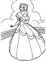 disney-princess-coloring-pages-to-print-18