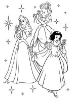 disney-princess-coloring-pages-to-print-19
