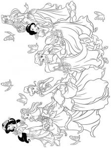 disney-princess-coloring-pages-to-print-2