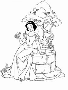 disney-princess-coloring-pages-to-print-20