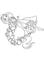 disney-princess-coloring-pages-to-print-21