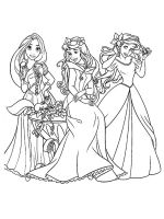 disney-princess-coloring-pages-to-print-22