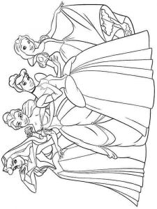 disney-princess-coloring-pages-to-print-25
