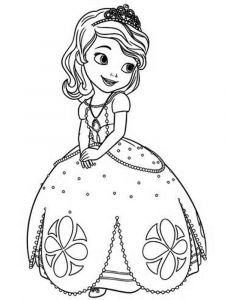 disney-princess-coloring-pages-to-print-26