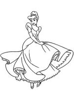 disney-princess-coloring-pages-to-print-27