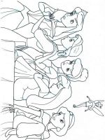 disney-princess-coloring-pages-to-print-29