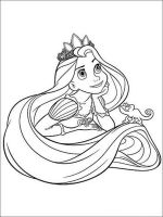 disney-princess-coloring-pages-to-print-3