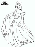 disney-princess-coloring-pages-to-print-30