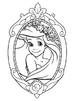 disney-princess-coloring-pages-to-print-4
