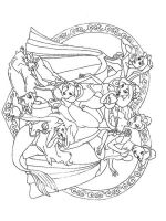 disney-princess-coloring-pages-to-print-6