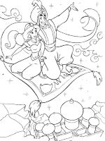 disney-princess-coloring-pages-to-print-9