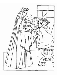 disney-maleficent-coloring-pages-10