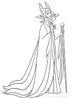 disney-maleficent-coloring-pages-13