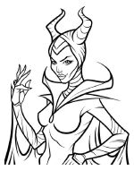disney-maleficent-coloring-pages-14