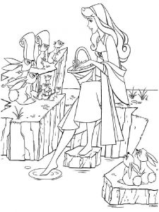 disney-maleficent-coloring-pages-17