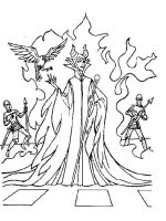 disney-maleficent-coloring-pages-2