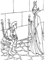 disney-maleficent-coloring-pages-3
