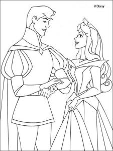 disney-maleficent-coloring-pages-4