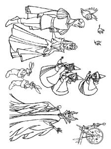 disney-maleficent-coloring-pages-5