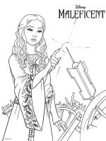 disney-maleficent-coloring-pages-7