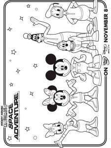 disney-mickey-mouse-clubhouse-coloring-pages-1