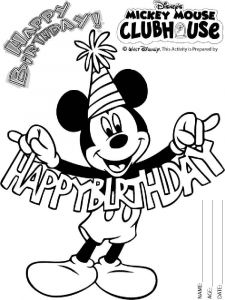 disney-mickey-mouse-clubhouse-coloring-pages-11