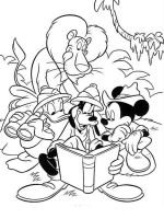 disney-mickey-mouse-clubhouse-coloring-pages-18