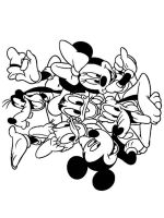 disney-mickey-mouse-clubhouse-coloring-pages-20