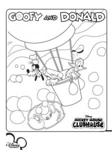 disney-mickey-mouse-clubhouse-coloring-pages-22