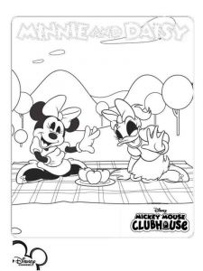 disney-mickey-mouse-clubhouse-coloring-pages-24