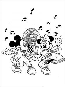 disney-mickey-mouse-clubhouse-coloring-pages-26