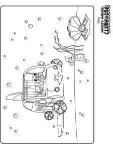 disney-mickey-mouse-clubhouse-coloring-pages-28