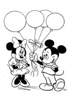 disney-mickey-mouse-clubhouse-coloring-pages-3