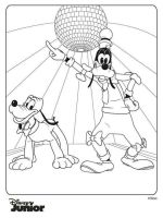 disney-mickey-mouse-clubhouse-coloring-pages-7
