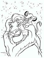 the-lion-king-coloring-pages-1