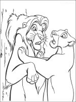 the-lion-king-coloring-pages-14