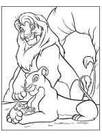 the-lion-king-coloring-pages-17