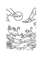 the-lion-king-coloring-pages-19