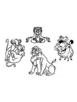 the-lion-king-coloring-pages-2
