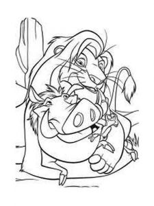 the-lion-king-coloring-pages-22