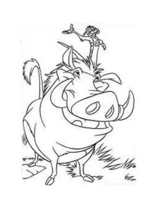 the-lion-king-coloring-pages-25