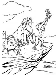 the-lion-king-coloring-pages-29