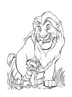 the-lion-king-coloring-pages-31