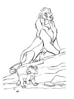the-lion-king-coloring-pages-33
