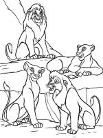 the-lion-king-coloring-pages-34