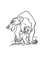 the-lion-king-coloring-pages-36