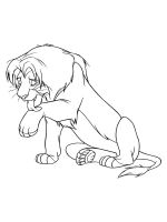 the-lion-king-coloring-pages-37