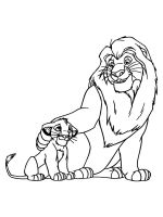 the-lion-king-coloring-pages-38